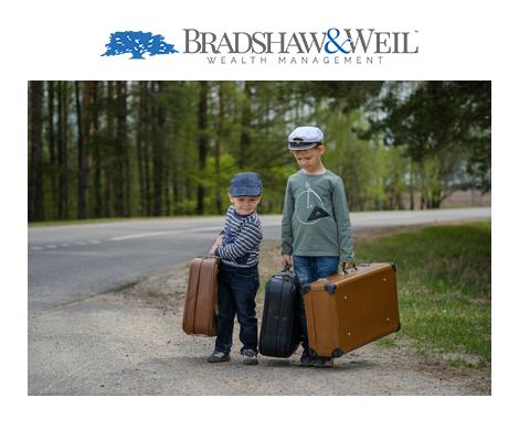 bradshaw-weil-brothers